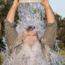 What You Need to Know About ALS and The Ice Bucket Challenge
