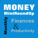 MoneyMiniRoundup: The Best in Finances for August, 2014 & The Liebster Award