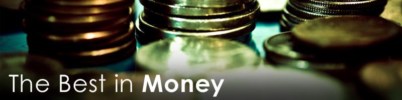 Finance RoundUp