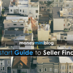 The Quickstart Guide to Seller Financing Real Estate