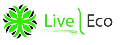 Live Eco