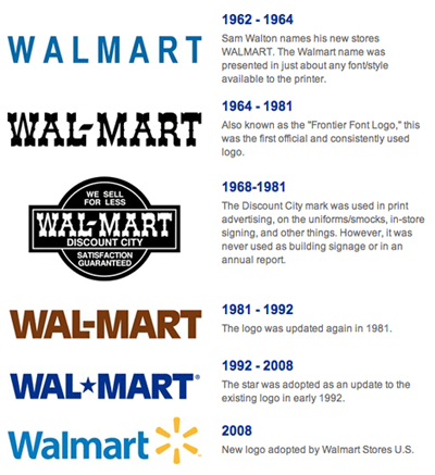 walmart small business evil corporation
