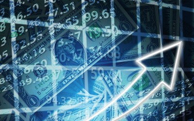 Why I Choose To Invest In Binary Options