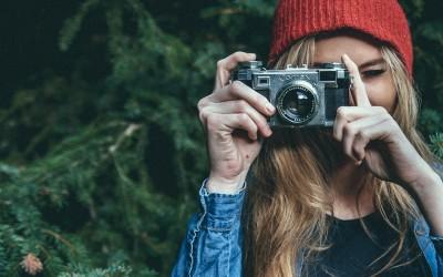 5 Ways to Make Some Extra Cash