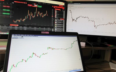 3 Crucial Rules to Remember When Trading in Currency