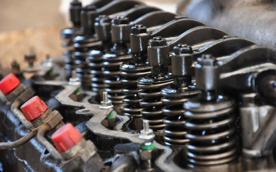 5 Common Misconceptions About Buying Auto Parts Online
