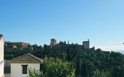 Holiday Home in Spain: The Perfect Investment?