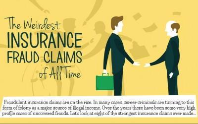 An insurance fraud movie