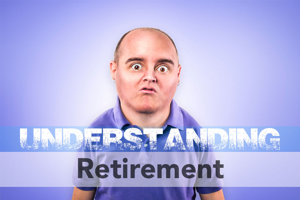 Understanding Retirement Plans: Your Options and What's Best for You