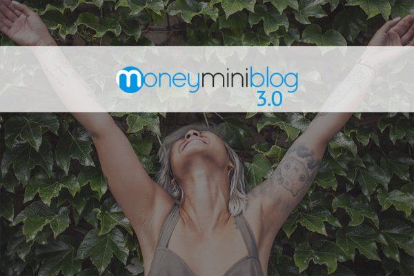 new updates to moneyminiblog