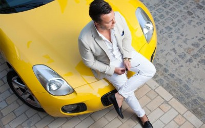 5 Things You Should Do in Your 20s to Be a Millionaire in Your 30s