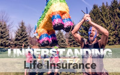 Understanding Life Insurance: Your Options and What's Best for You
