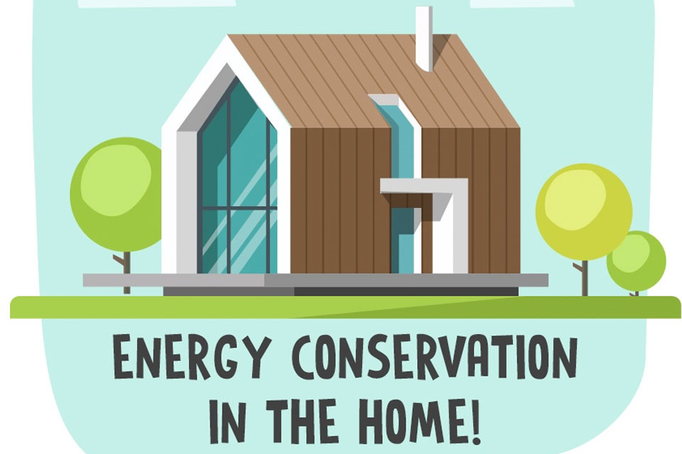 home energy conservation Earn electric bill credits with this free program that helps lower energy use during times of unusually high demand in florida and the carolinas.