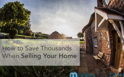 How to Save Thousands When Selling Your Home