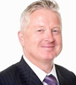 Steven McMeechan