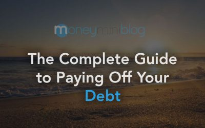 The Complete Guide to Paying Off Your Debt