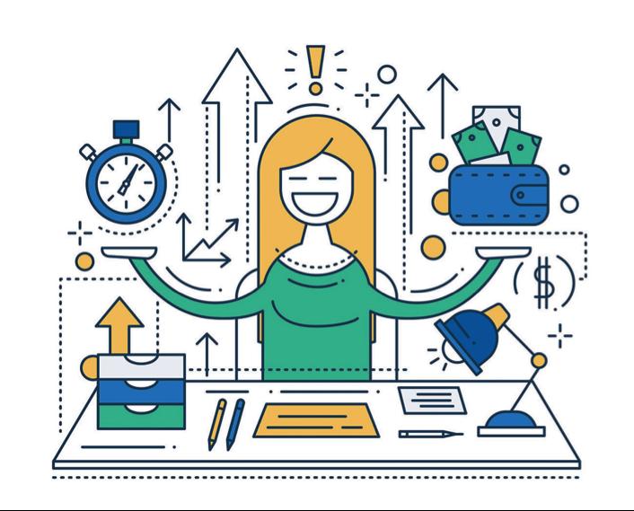 procrastination help habits