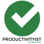 Productivityist