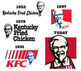 KFC small business evil corporation
