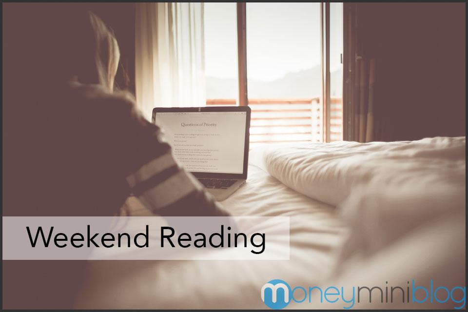 kalen bruce blog weekend reading money and productivity talkmarkets