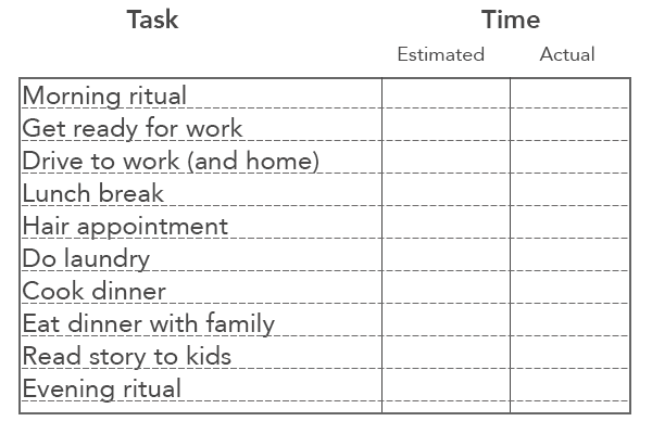 little-min-tasks