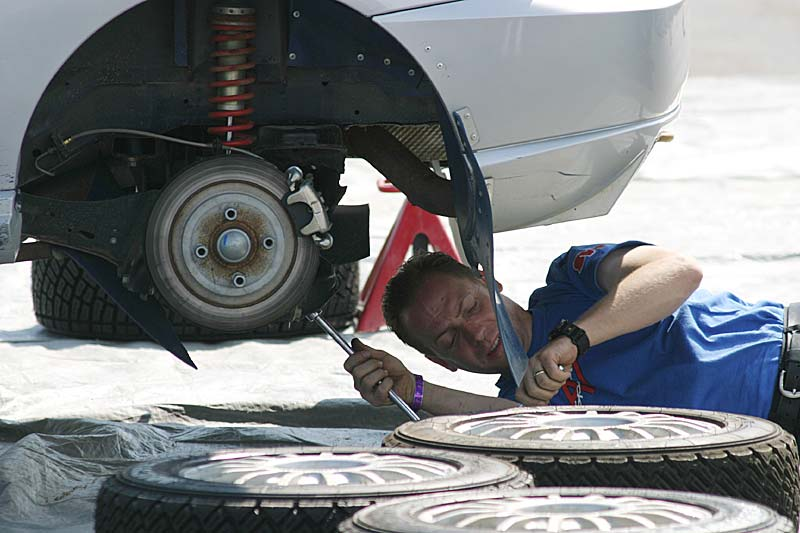save money car repairs do it yourself